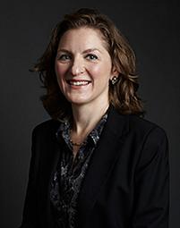 Allison Dunn